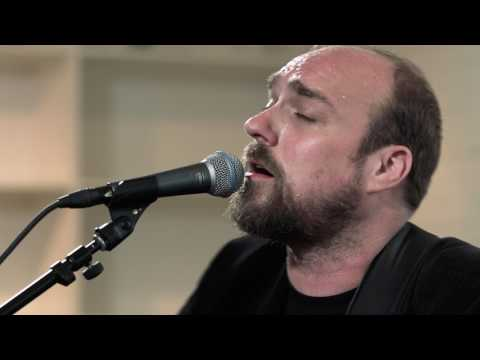 Jeremy Enigk - Full Performance (Live on KEXP)