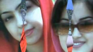 Monir Khan Premer Mormo_Music Bangla Karaoke Track Music Sell Hoy