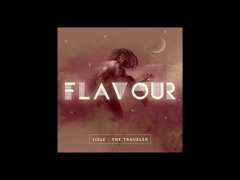 Flavour – Ijele (feat. Zoro) [Official Audio]