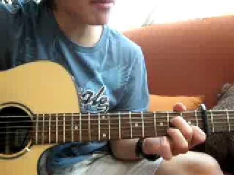 None But Jesus guitar chords - Brooke Fraser - Khmer Chords