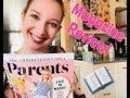 Parents Magazine || Review!