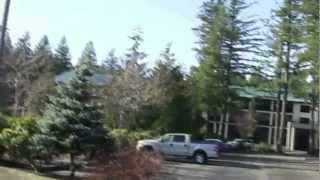 Поездка на горячие минеральные источники(23 февраля 2012. Подарок мужу - отдых на минеральных источниках. Bonneville hot spring resort. Другие видео: Обзор на диллерс..., 2012-06-07T02:40:15.000Z)