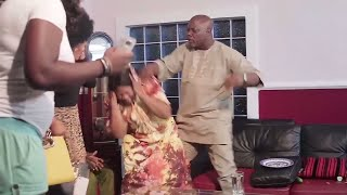 Download Video OMO G O Official Trailer Latest Yoruba Movies 2017 MP3 3GP MP4