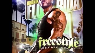 Flo Rida - I cry just a little (Dj Eroxx Remix)