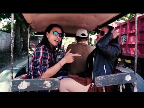 JARAN BUANG - YAN SRIKANDI - Video Clip