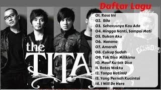 Kumpulan Lagu Terbaik The Titans Full Album