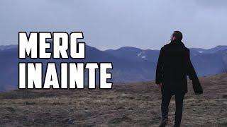 Baixar Ionut Pop Music - Merg inainte (Official Video)