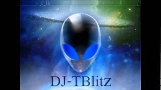 Bhangra Remix: Panga Remix  Dj-TBlitz