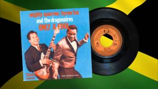 Only A Fool - Mighty Sparrow\Byron Lee and the Dragonaires