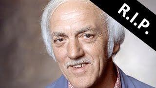 Stan Stennett ● A Simple Tribute
