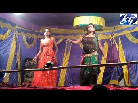 रे पुजवा बदल गइले  Re Pujwa Badal Gaile Singer Kamlesh Deewana AS FIlms Bhojpuri