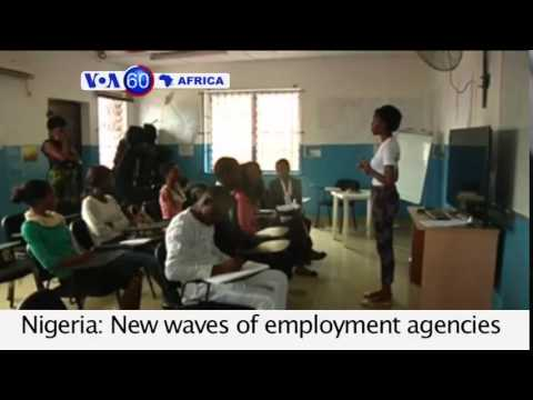 Twin Suicide Bombings Kill 20 in Cameroon - VOA60 Africa 09-04-2015