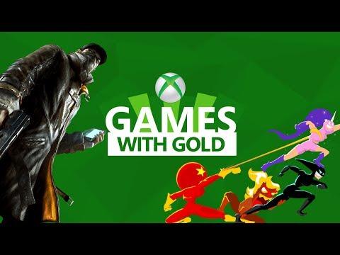 Érdemes megszerezni a júniusi Xbox Live Gold ingyen játékokat?