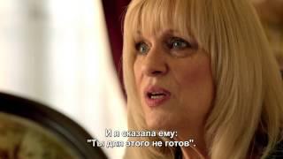 Курт Кобейн: Чёртов монтаж (2015) — трейлер на русском