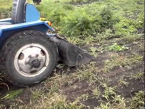 Купить трактор мтз в ставропольском крае на авито | Купить.