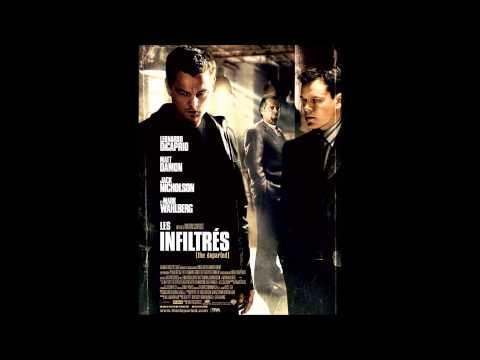 Les Infiltrés - Dropkick Murphys - I'm Shipping Up To Boston