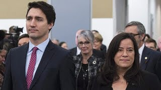 Trudeau violated ethics act during SNC-Lavalin affair: Report | Special coverage