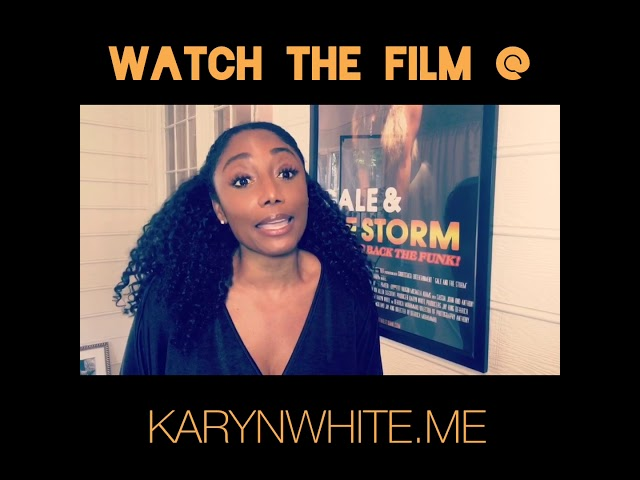 Gale & The Storm Promo Screening