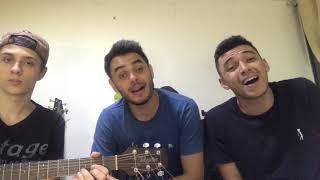 Baixar Henrique e Juliano QUEM PEGOU, PEGOU (Farra Love)