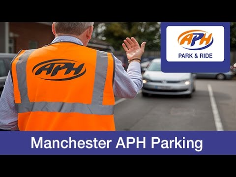 manchester-airport-aph-parking-|-holiday-extras