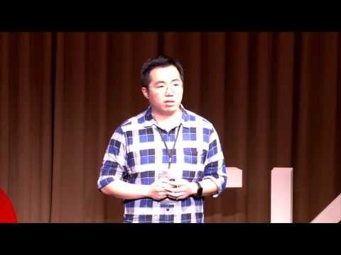 "Everyone can ""hack"" 