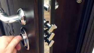 видео Замки KALE KILIT в Нижнем