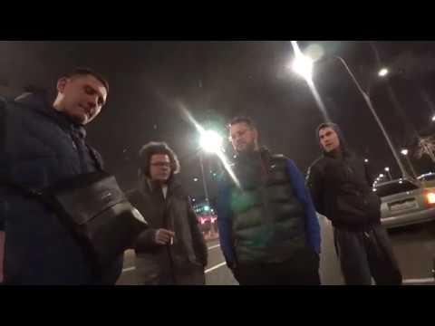 Аудиокнига Виктор Плотицын - Лауреаты скачать бесплатно