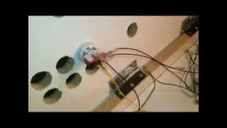 How To Install Illuminated 12v Arcade Led Push Buttons