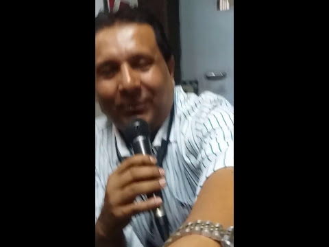 NICARAGUA Y USTED radio MANAGUA COSTA RICA OCT 2016