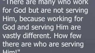 watchman nee quotes part 3