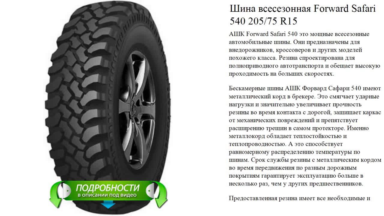 Белшина Бел-147 зимние шины ➨ОБЗОР - Lester.ua - YouTube