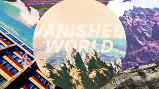 Oi Va Voi - Vanished World (Official Audio)
