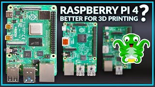 Is The Raspberry Pi 4 Really That Bad?