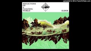 Elder - Sanctuary