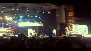 Antonia - Marionette LIVE ( Romanan Music Awards 2011 )