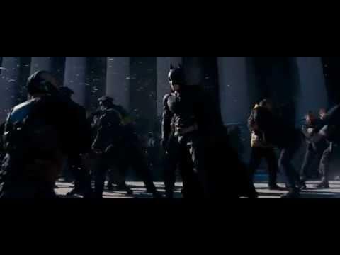 BATMAN BAIXAR CAVALEIRO TREVAS RESSURGE FILME