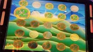 Blueprints T7 T8 Cabs Arcade Slots Session
