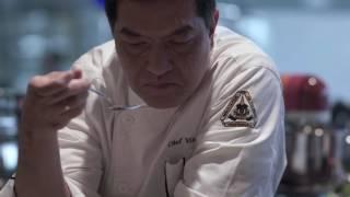 EZ Cooking - Chef Showreel