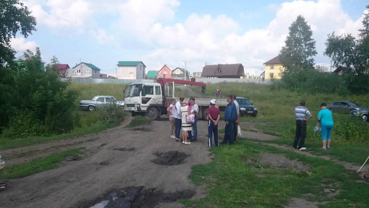 Если вы хотите купить дачу или снт, но ещё не определились, то можете. Продается дом г. Кемерово район ленинский ( микрорайон сухово ).
