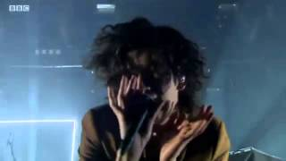 The 1975 - The City (Reading)