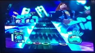 Guitar Hero 3 My Curse Expert