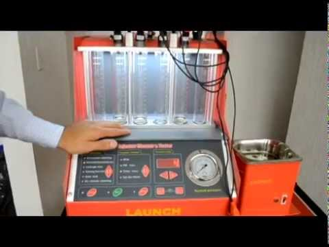 Wurth Diesel Injector Cleaner >> Wurth Inject cleaner sub ES | Doovi