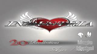 Radi0-MegamiX)DjLunitA Sonid0 ChaveZ )Industria Del Amor Romanticas De Ayer Y Hoy 2015