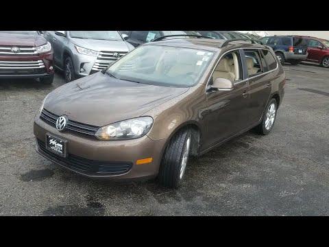 Volkswagen Orland Park >> 2014 Volkswagen Jetta Sportwagen Oaklawn Chicago Orland Park Lagrange Palos Il P7009