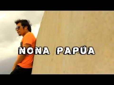 Visi Batilmurik - NONA PAPUA