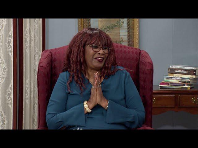 The Just Call Me Sarah Talk Show #089 - Knowledge, Skills, and Wisdom
