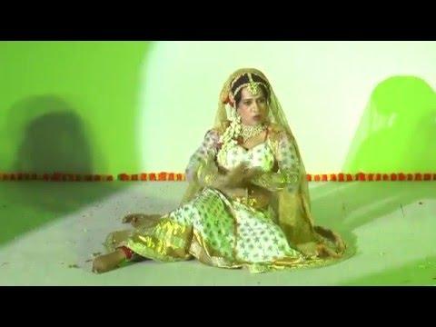 Dancing Queens: A Celebration of India's Transgender Communities