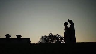 Nashville Wedding Video - Hindu Christian Fusion Wedding - Preview