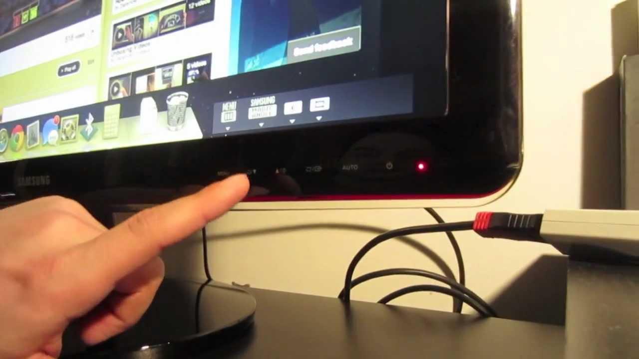 Samsung S27C350H Monitor Drivers for Windows Mac