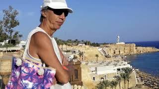 Шарм эль Шейх октябрь 2018 отель Фараана риф Рас Ум Эль Сид самая лучшая бухта